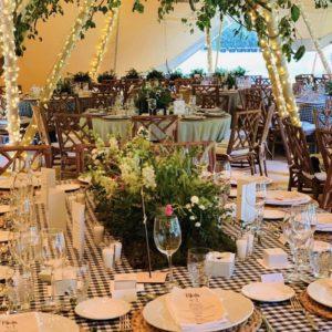 silla de ratan, tipis, boda maria pombo